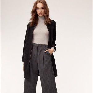 Aritzia Wilfred banville jacket
